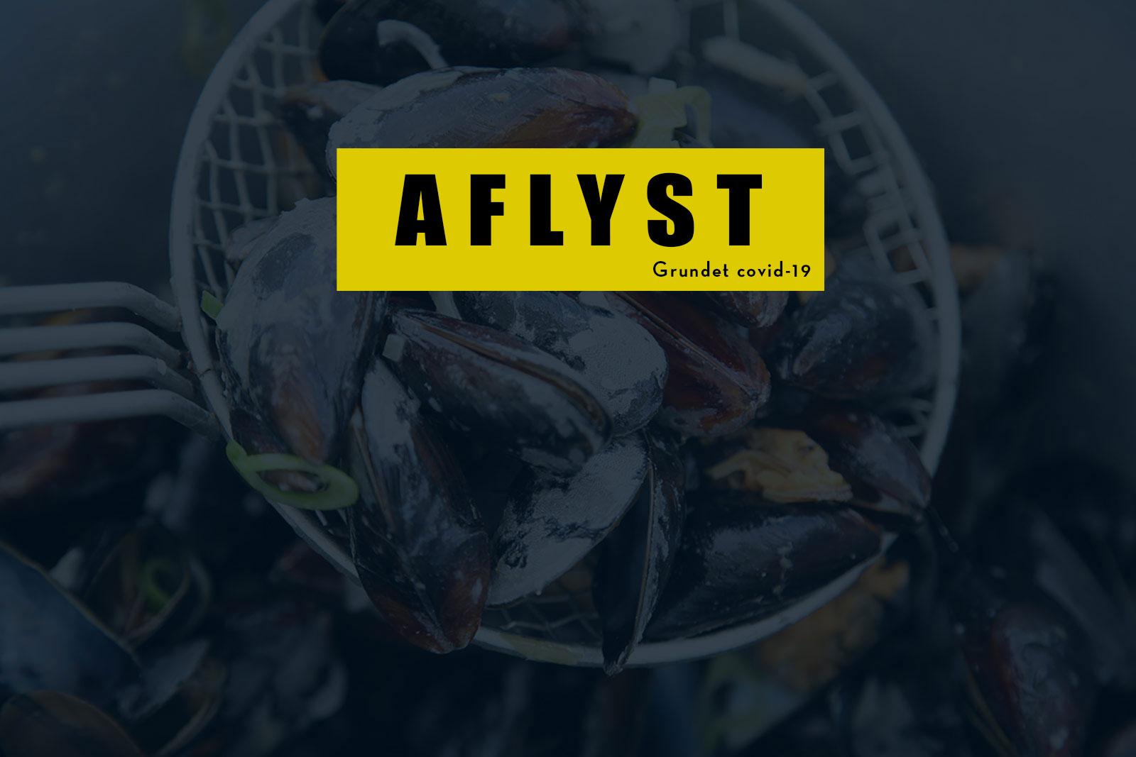 2020 AFLYST